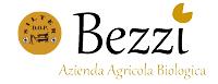 Azienda Agricola Bezzi