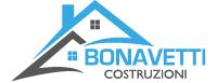 Bonavetti Costruzioni