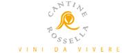 Cantine Rossella