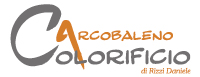 Colorificio Arcobaleno