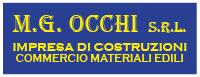 MG Occhi