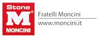 Moncini